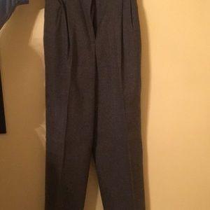 Harve Benard Woman's Dress Slacks